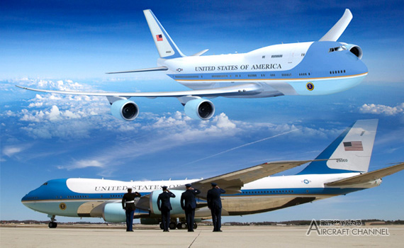 air-force-one-747-8