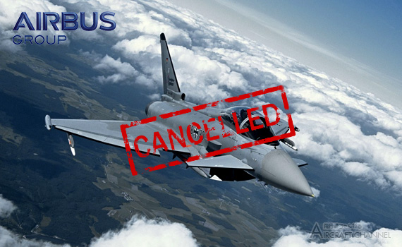 Germany-Eurofighter-cancellation