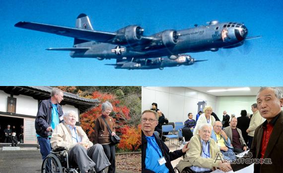 B-29-tokyo-bomb