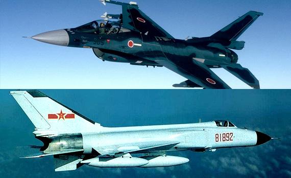 F 8 (戦闘機)の画像 p1_17