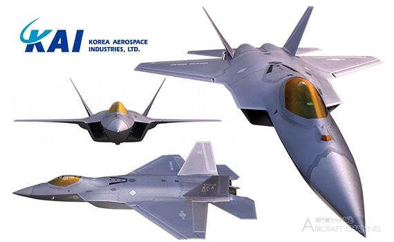 KFX (航空機)の画像 p1_8