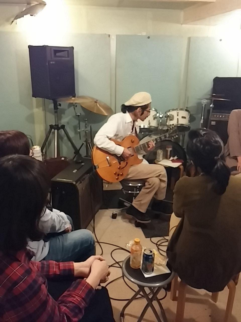 tukamoto2 (2)