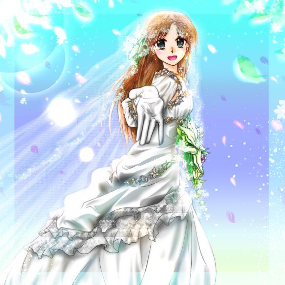 wedding580