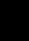 フラペチーノ