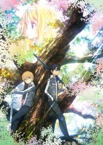 sword_art_online_2585-212x300
