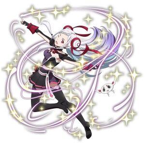 sword_art_online_2594-300x300