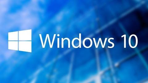 Windows10-2