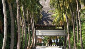 four-seasons-resort-maldives-at-landaa-giraavaru-17