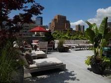 Tribeca-Grand-Hotel-photos-Hotel[1]
