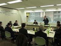 25第1回中央検討委員会