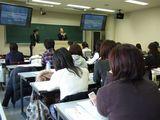 慶應大学講演-2