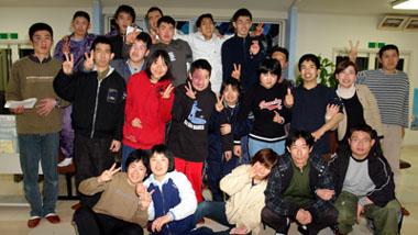 求職者支援訓練検索サイト【長崎県】