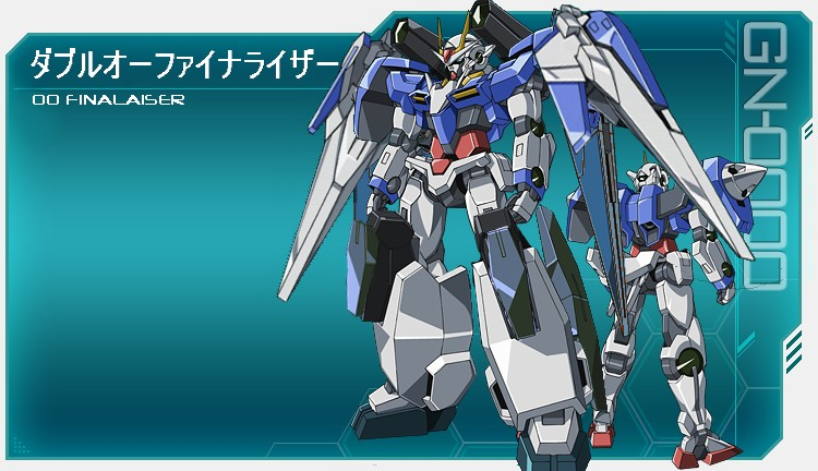 機動戦士ガンダム00の画像 p1_28