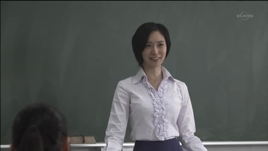 長澤奈央の画像 p1_33