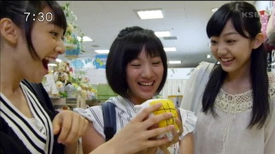 【芸能】 NMB48須藤凛々花さんの「処女です ...