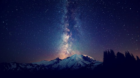 night-sky-wallpaper-9