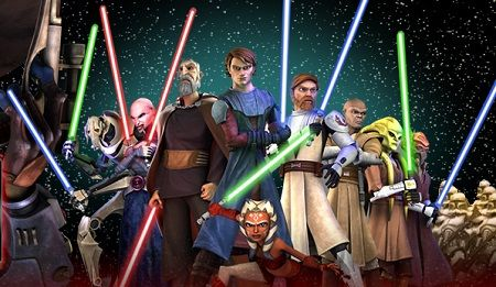 STARWARS-THE-CLONEWARS