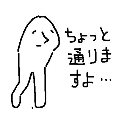 35cd7572