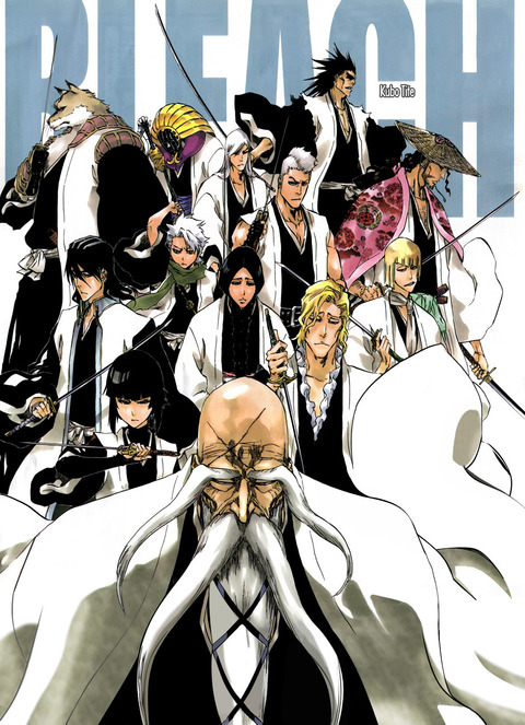 bleach_cover_494_by_ulquiorra90-d51v3r7