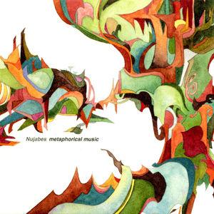 Artwork-MetaphoricalMusic