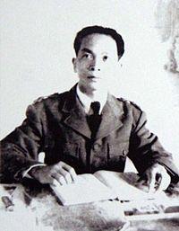 Vo_Nguyen_Giap2