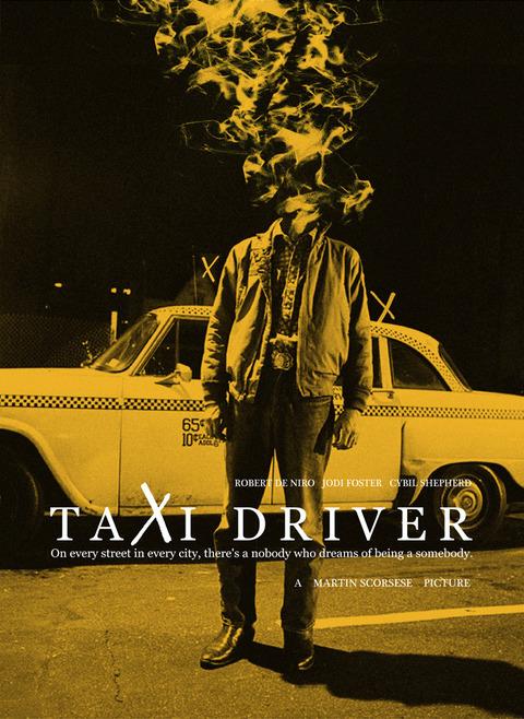 AdamJuresko-TaxiDriver