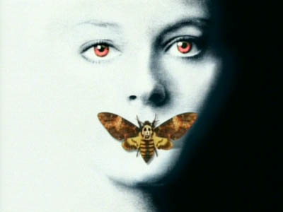 the_silence_of_lambs