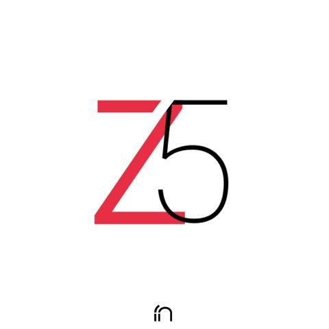 【Xperia Z5 Compact】ついに発売日が決定!2015年の最強コンパクトスマホがついに発売されるぞぉぉ!