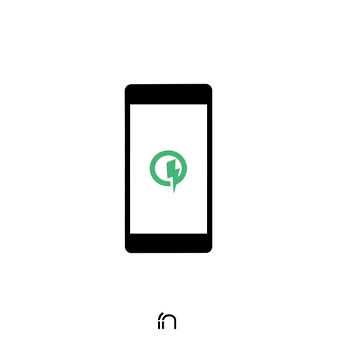 【3ポート充電器】Quick Charge 3.0対応! Anker PowerPort+ 3 購入レビュー!