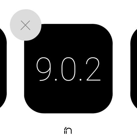 【脱獄期間終了】iOS 9.0.2のSHSHが発行終了、復元はiOS 9.1のみに