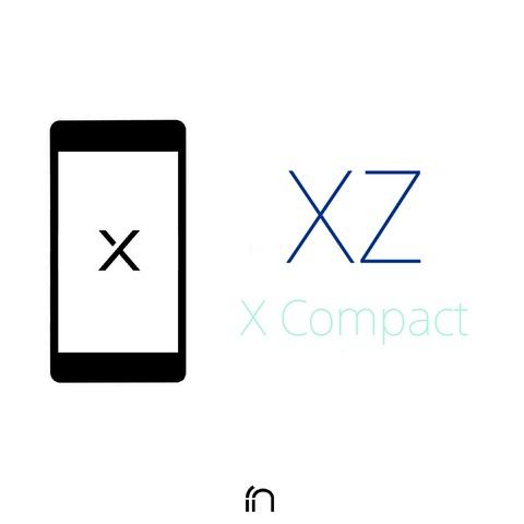 Xperia XZ/X Compactは買い?特徴や変更点まとめ