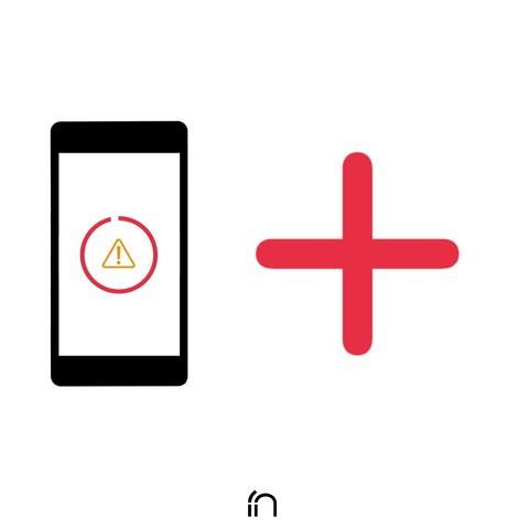 【スマホ容量拡張】iPhoneにも対応!PWSでスマートフォンのストレージ容量を大きく!(WG-C20の簡単なレビュー)