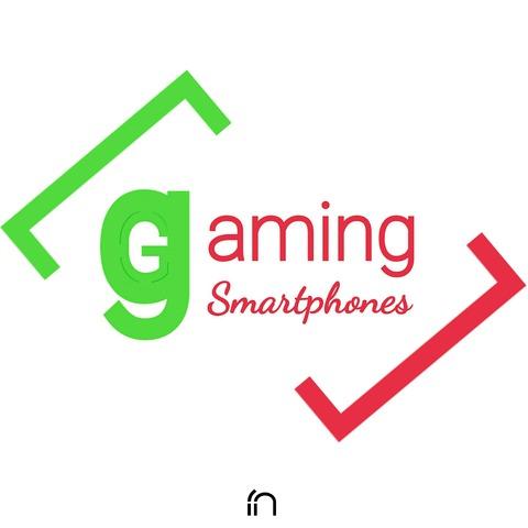 【バケモノ】ゲーミングスマートフォン/タブレットまとめ