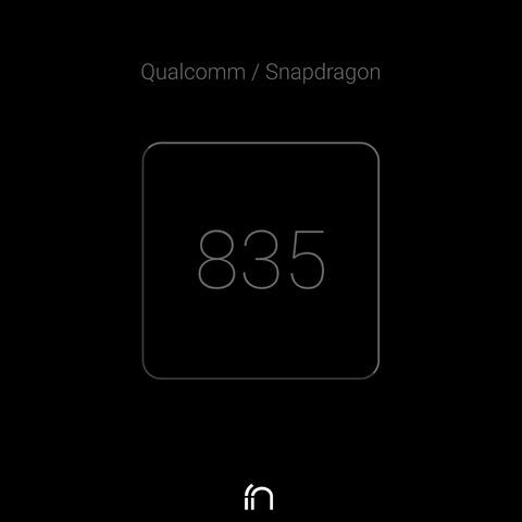 """""""Snapdragon 835""""は10nmプロセス製造、USB PD互換の急速充電技術を採用?"""