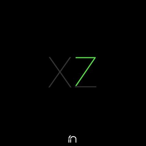 【Xperia】Nougatアップデートで正式にdp値の変更をサポート。画面をより広く使用できるように
