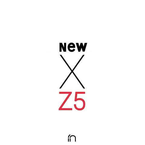 【明日発売】Xperia Z5がついに明日発売!気になる点おさらい