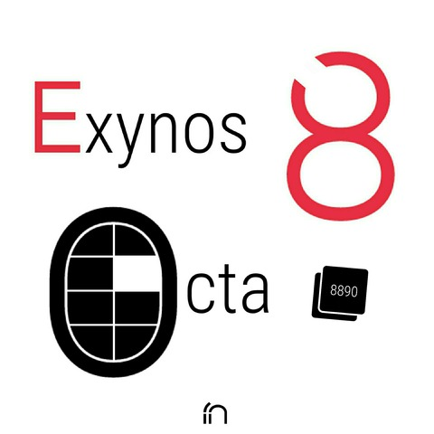 【Snapdragon 820 vs】Samsung、新SoC「Exynos 8 Octa」を発表