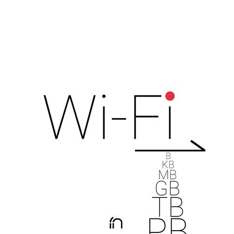 【Xperia豆知識】Wi-Fi通信量確認方法!
