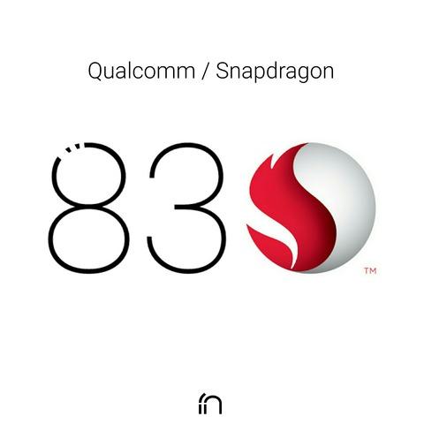 【次期SoC】Snapdragon 830では飛躍的な性能向上が期待できる?
