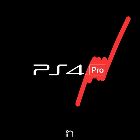 PS4 ProにUSB Killerを挿すとどうなる? テスト動画が公開。