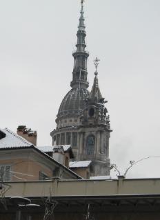 03dec2005 2