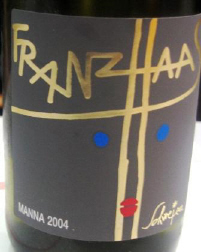 franz-haas