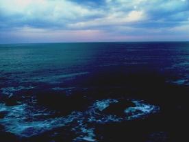 30maggio 2006 海