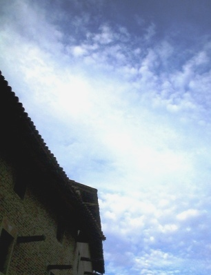 12.ottobre2006 空