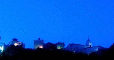 16luglio2006 夜