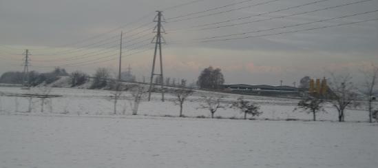 03dec2005 1