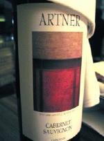 オーストリアワイン