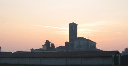 24dec2005 教会1