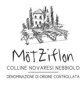 Motziflon