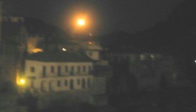 16luglio2006 夜2